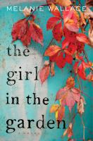 Cover art for The Girl in the Garden