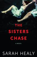 Cover art for The Sisters Chase