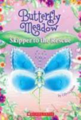 Details about Butterfly Meadow: Skipper to the Rescue