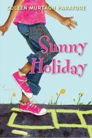 Sunny Holiday