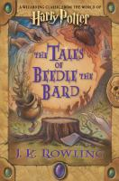 The+tales+of+beedle+the+bard by Rowling, J. K. © 2016 (Added: 9/17/19)