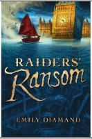 Raider's Ransom