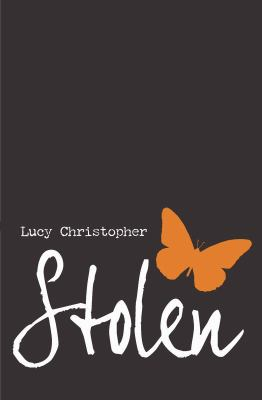 Cover image for Stolen 