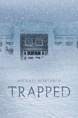 Details about Trapped