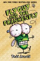 Fly Guy and the Frankenfly