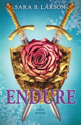 cover of Endure
