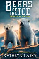 The+quest+of+the+cubs by Lasky, Kathryn © 2018 (Added: 7/10/18)