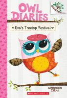 Evas+treetop+festival by Elliott, Rebecca © 2015 (Added: 9/11/19)