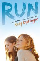 Run by Keplinger, Kody © 2016 (Added: 7/26/16)