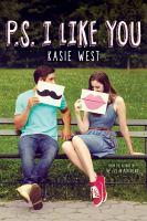 P. S. I Like You