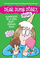 Dumbness+is+a+dish+best+served+cold++by+jamie+kelly by Benton, Jim © 2016 (Added: 7/26/16)