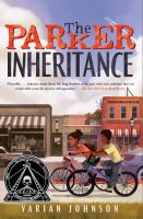 The+parker+inheritance by Johnson, Varian © 2018 (Added: 4/18/19)