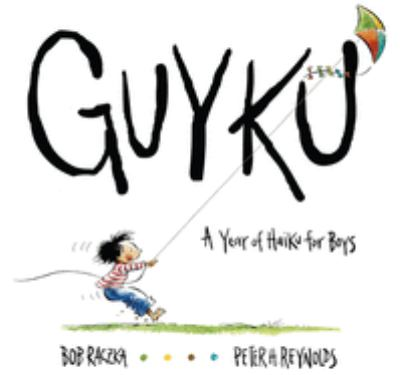 Guyku