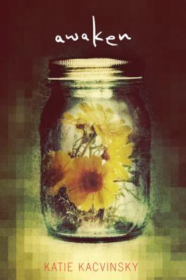 Cover image for Awaken