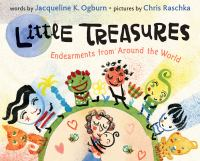 Little Treasures: Endearments from Around the World