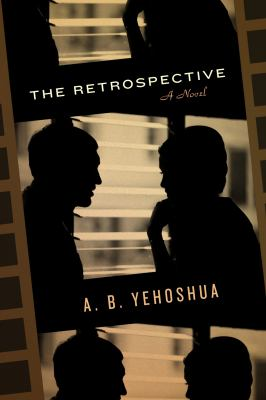 Cover image for The retrospective
