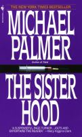 Cover art for The Sisterhood