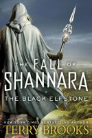 Cover art for The Fall of Shannara