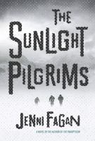 Cover art for The Sunlight Pilgrims