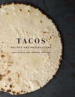 Cover of Tacos