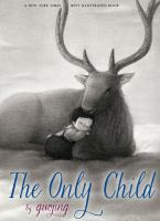 The+only+child by Guojing © 2015 (Added: 2/2/16)