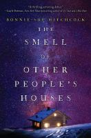 Cover art for The Smell of Other People's Houses