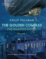 The golden compass : the graphic novel. volume 1