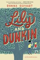 Lily And Dunkin by Gephart, Donna © 2016 (Added: 12/13/16)