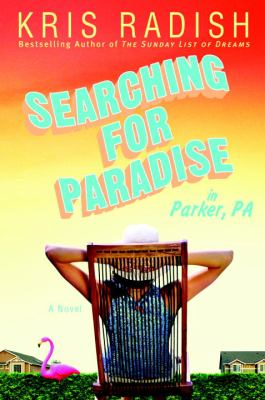 Details about Searching for paradise in Parker, PA