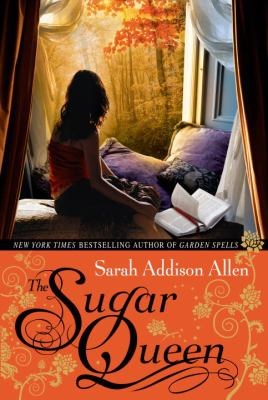 Details about The sugar queen