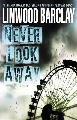Details about Never look away