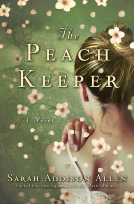 Details about The Peach Keeper: A Novel