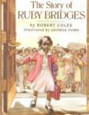 Details about The Story of Ruby Bridges