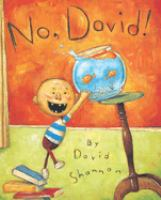 No+david by Shannon, David © 1998 (Added: 5/18/17)