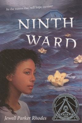 Cover image for Ninth Ward