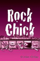 Cover art for Rock Chick
