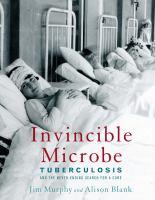 Invincible Microbe