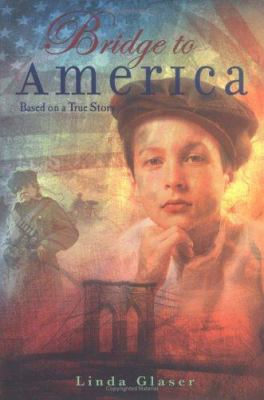 Details about Bridge to America : based on a true story