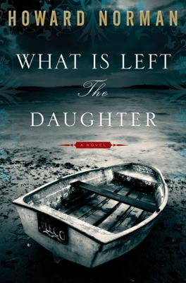 Details about What is left the daughter
