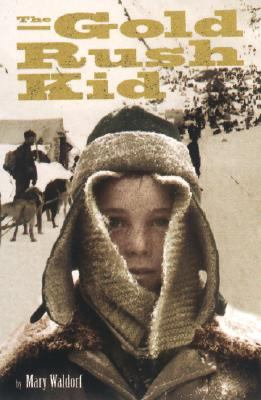 Gold Rush Kid