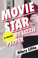 Cover art for Movie Star