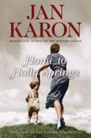 cover of Home to Holly Springs
