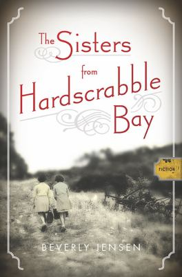 Details about The sisters from Hardscrabble Bay