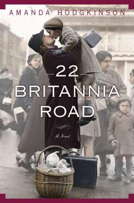 Details about 22 Britannia Road