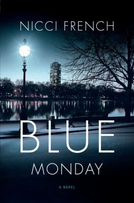 Details about Blue Monday