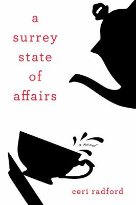 Details about A Surrey state of affairs