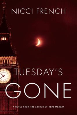 Details about Tuesday's Gone