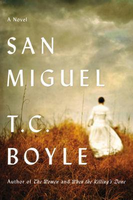 Details about San Miguel