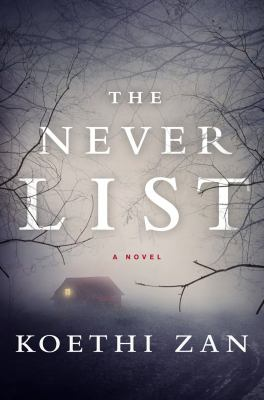Details about The never list