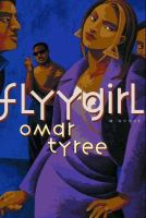 Cover art for Flyygirl